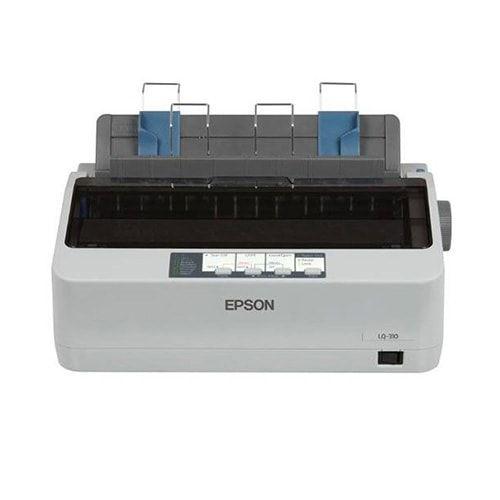 Máy in Epson LQ 310