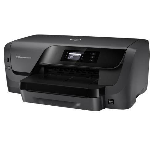 Máy in HP Officejet Pro 8210