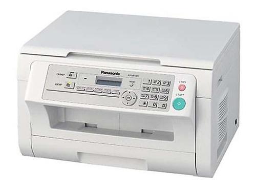 Máy in Panasonic KX MB1900