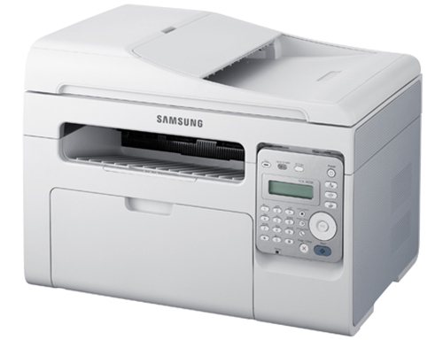 Máy in Samsung SCX 3406F