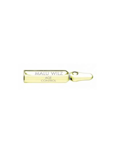 MALU WILZ AGE CONTROL AMPULLE