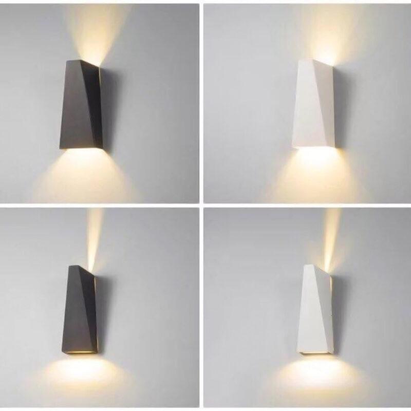 Đèn Decor