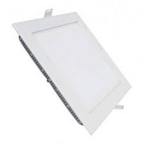Đèn LED âm trần HUFA