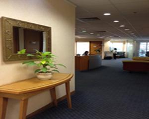 Cho thuê văn phòng Saigon Centre