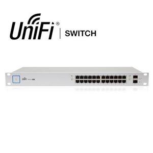 Ubiquiti Switch  250W