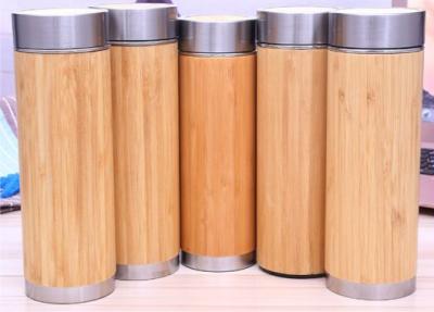 Hộp giữ nhiệt bằng gỗ