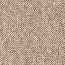 Vải dệt thoi