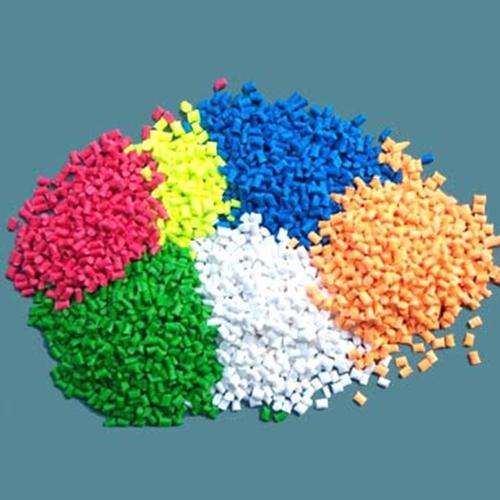 Hạt nhựa kỹ thuật