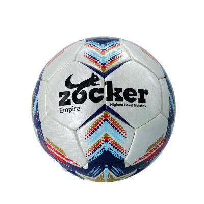 Quả bóng đá Zocker