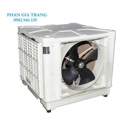 PGT 23000 Miệng Ngang