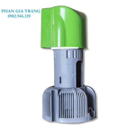 Bơm nước máy cố định 18000 - 23000