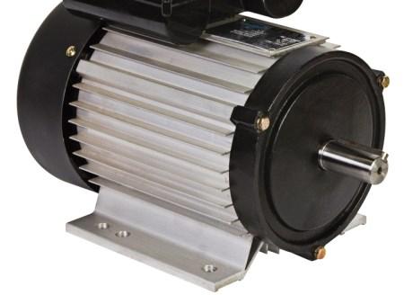 Động cơ motor chính 3 pha