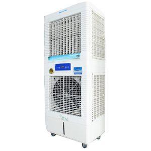 Máy làm mát PGT - 10000TC