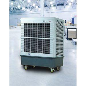 Máy làm mát PGT - 18000BS