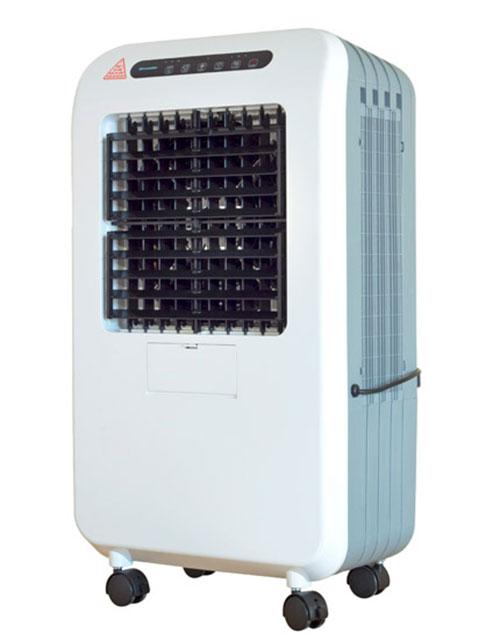 Máy làm mát PGT-1500BSM
