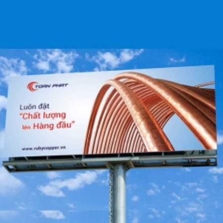 Bảng, biển quảng cáo