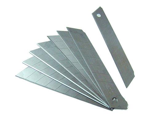 Lưỡi dao dọc giấy