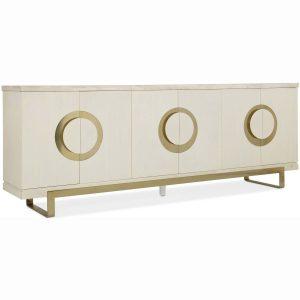 Tủ đầu giường gỗ hiện đại