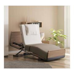 Combo giường và phụ kiện