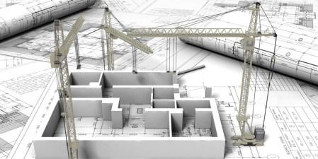 Tư vấn thiết kế kiến trúc công trình