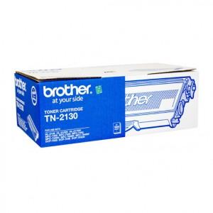 Thu mua hộp mực cũ Brother