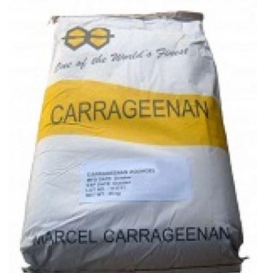 Carragenan