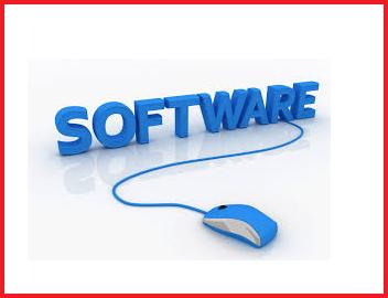 Phần mềm cân bằng động
