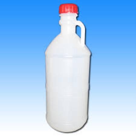 Can nhựa 1L