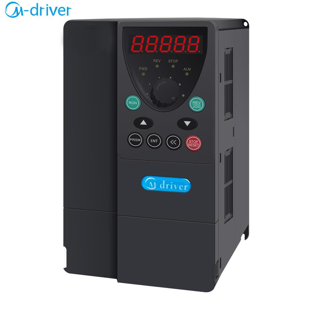 Inverter 0.75kw-4kw