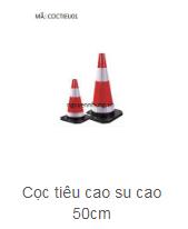 Trang thiết bị an toàn giao thông