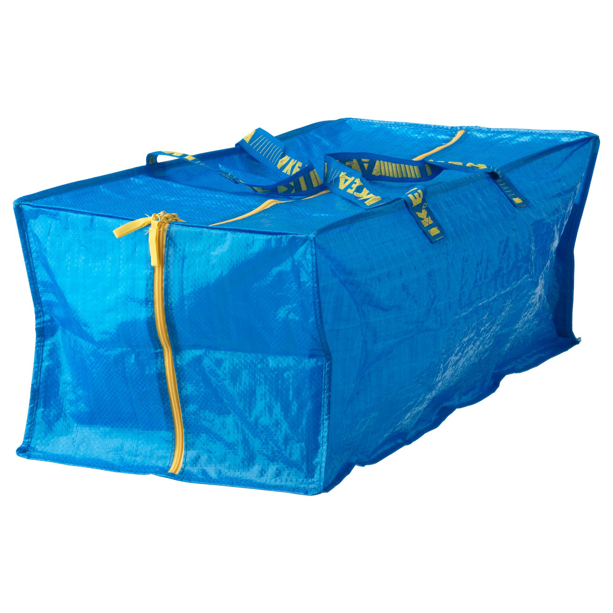 Túi để đồ