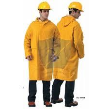 Áo mưa bảo hộ