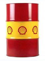 Dầu nhớt máy nén khí Shell Corena S2 P