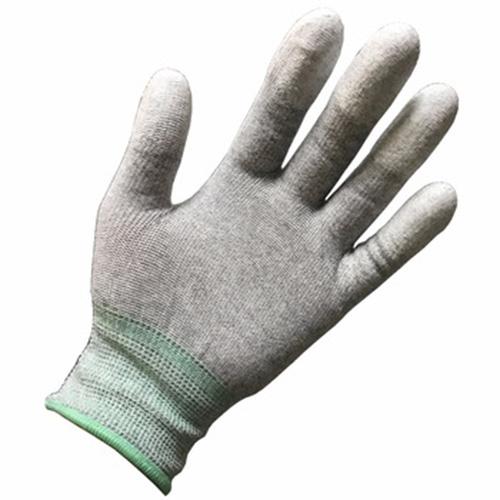 Găng tay chống tĩnh điện