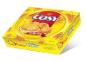 Bánh quy Cosy bơ sữa