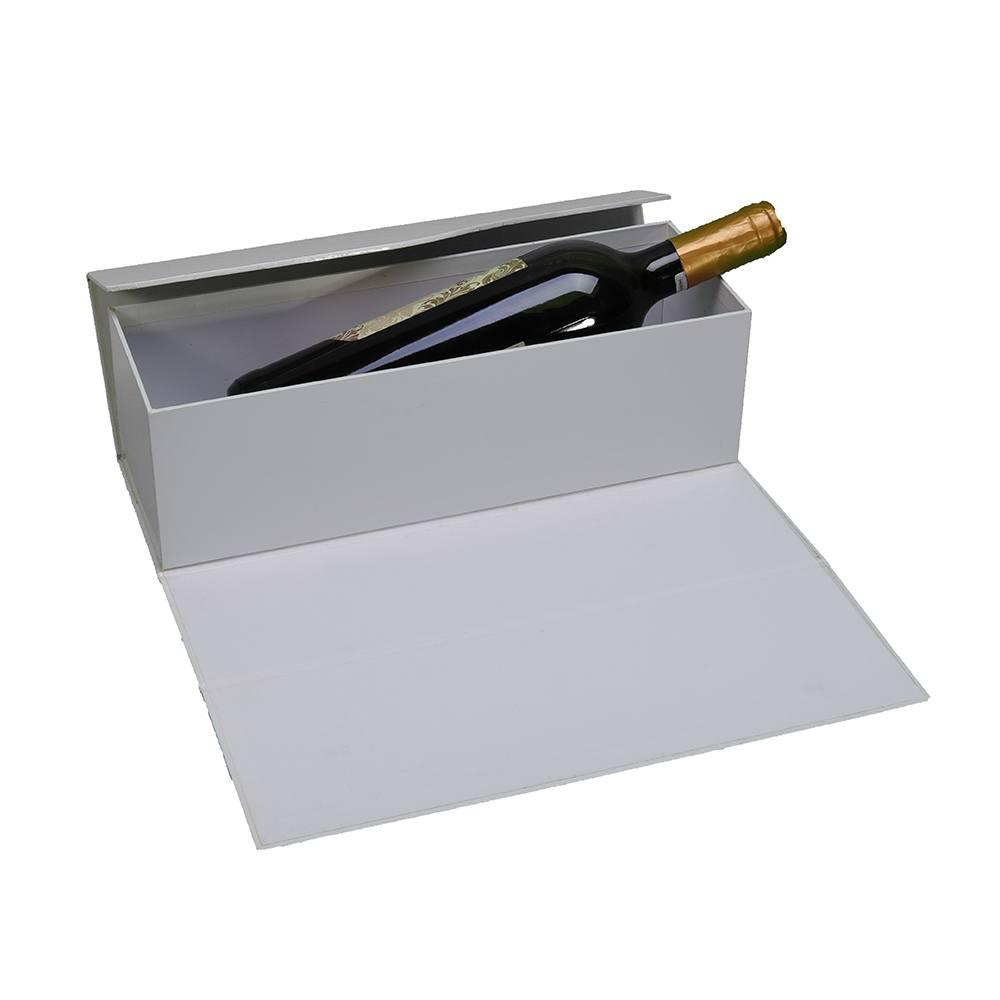 In hộp giấy