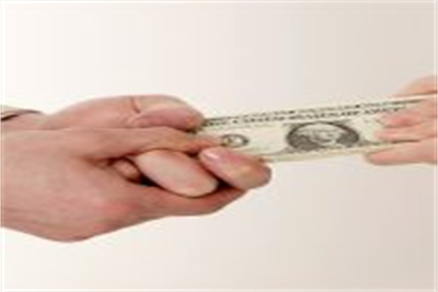 Thu hồi nợ khó đòi