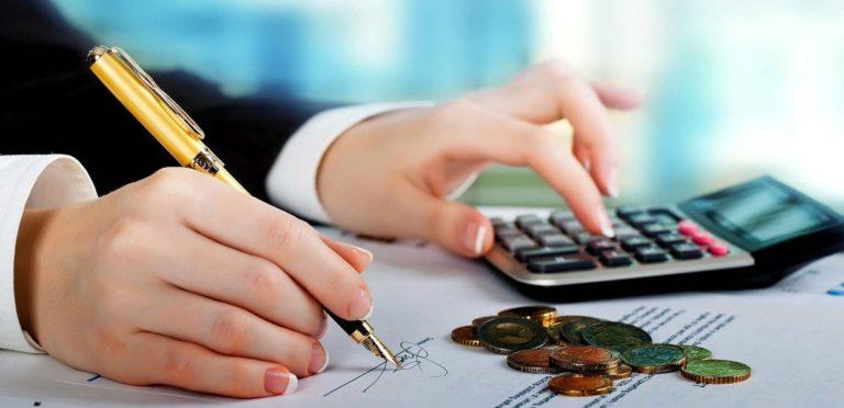 Kiểm toán vốn đầu tư