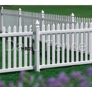 Hàng rào sắt