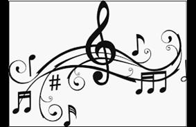 Đăng ký bản quyền tác giả bài hát