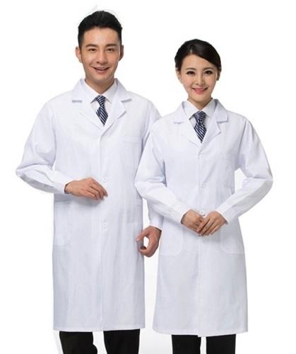 Đồng phục bệnh viện, y tế