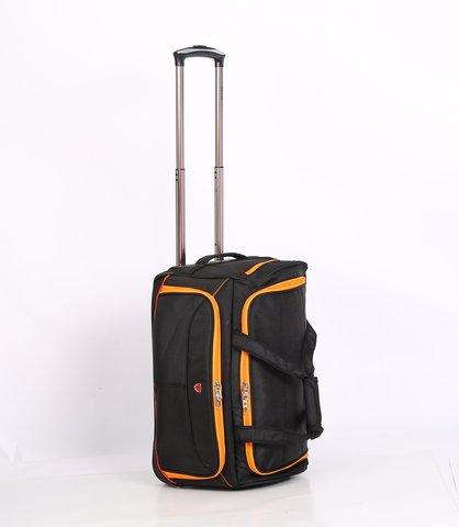 Túi du lịch cần kéo STILO