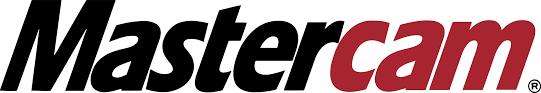 Phần mềm MasterCAM