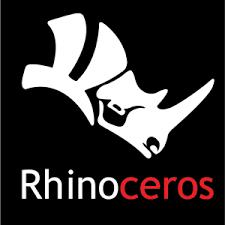 Phần mềm Rhinoceros