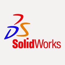 Phần mềm Solidwoks