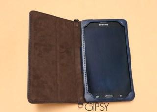 Bao da tablet