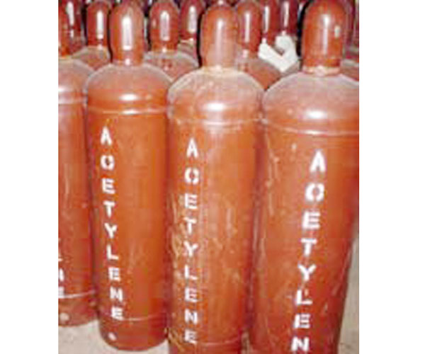 Acetylence