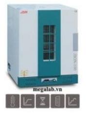 Tủ sấy đỗi lưu tự nhiên JSON-100