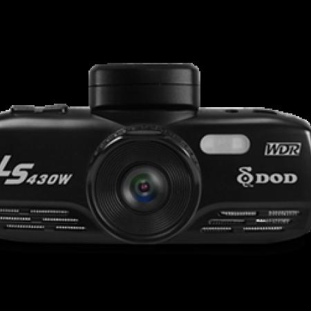 Camera hành trình LS430W