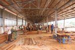 Dịch vụ gia công gỗ các loại theo yêu cầu